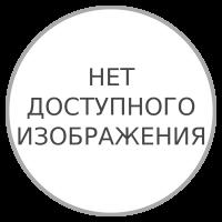 Киевница навесная