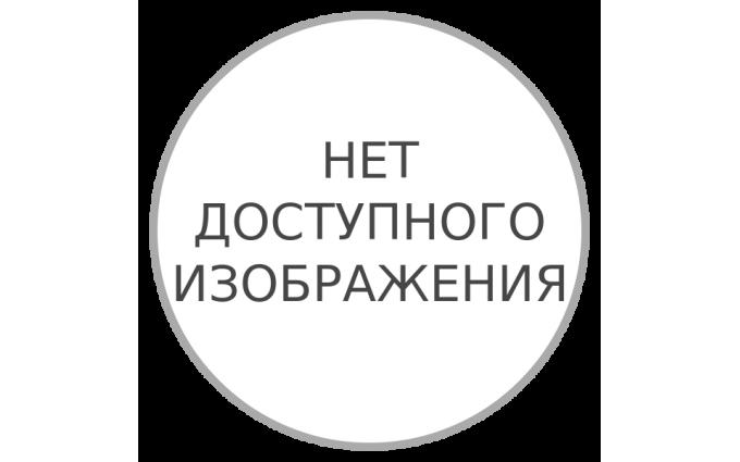 Тубус для кия для 3-х составного кия(натуральная кожа, черный)