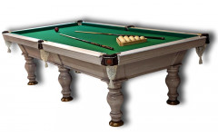 Бильярдный стол Дипломат Пул