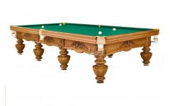 Бильярдный стол Цезарь