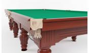 Бильярдный стол Барон
