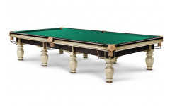 Бильярдный стол Версаль