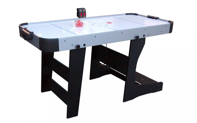 Игровой стол DFC BASTIA аэрохоккей