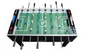 Настольный футбол Vortex Pro
