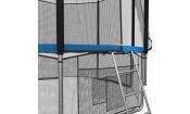 Батут UNIX line 6 ft outside (blue)