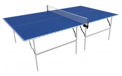 Теннисный стол TopSpinSport Любитель