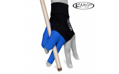 Перчатка Kamui 2016 синяя S