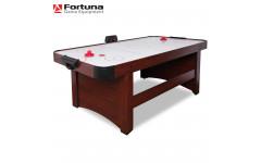 Аэрохоккей Fortuna HDS-630 183x92x82см