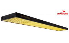 Светильник Longoni Compact Gold 205х31см
