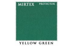 Сукно Mirtex Protector 200см Yellow Green