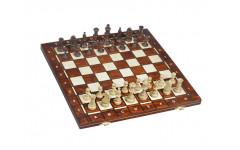 Шахматы + Шашки + Нарды