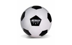 Футбольный мяч SLP-4