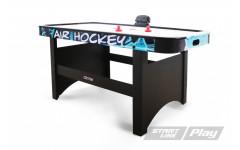 Аэрохоккей Battle Ice 5 футов